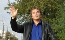 Михаил И.               Михайлов: Литература и языкознание