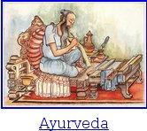 Ayur-Veda