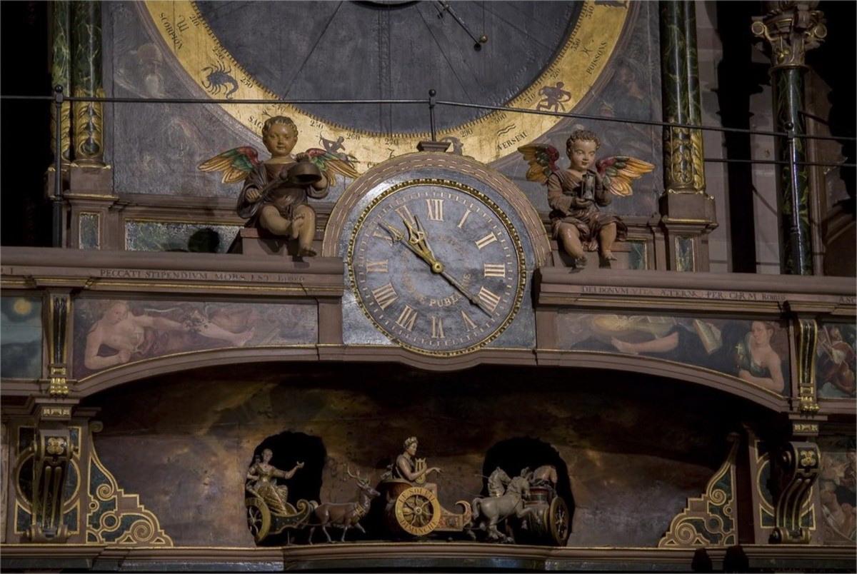 strasbourg-astronomical-clock2