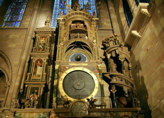 strasbourg-astronomical-clock3