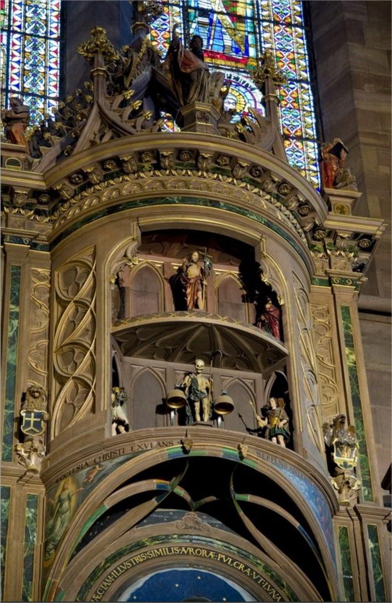 strasbourg-astronomical-clock5