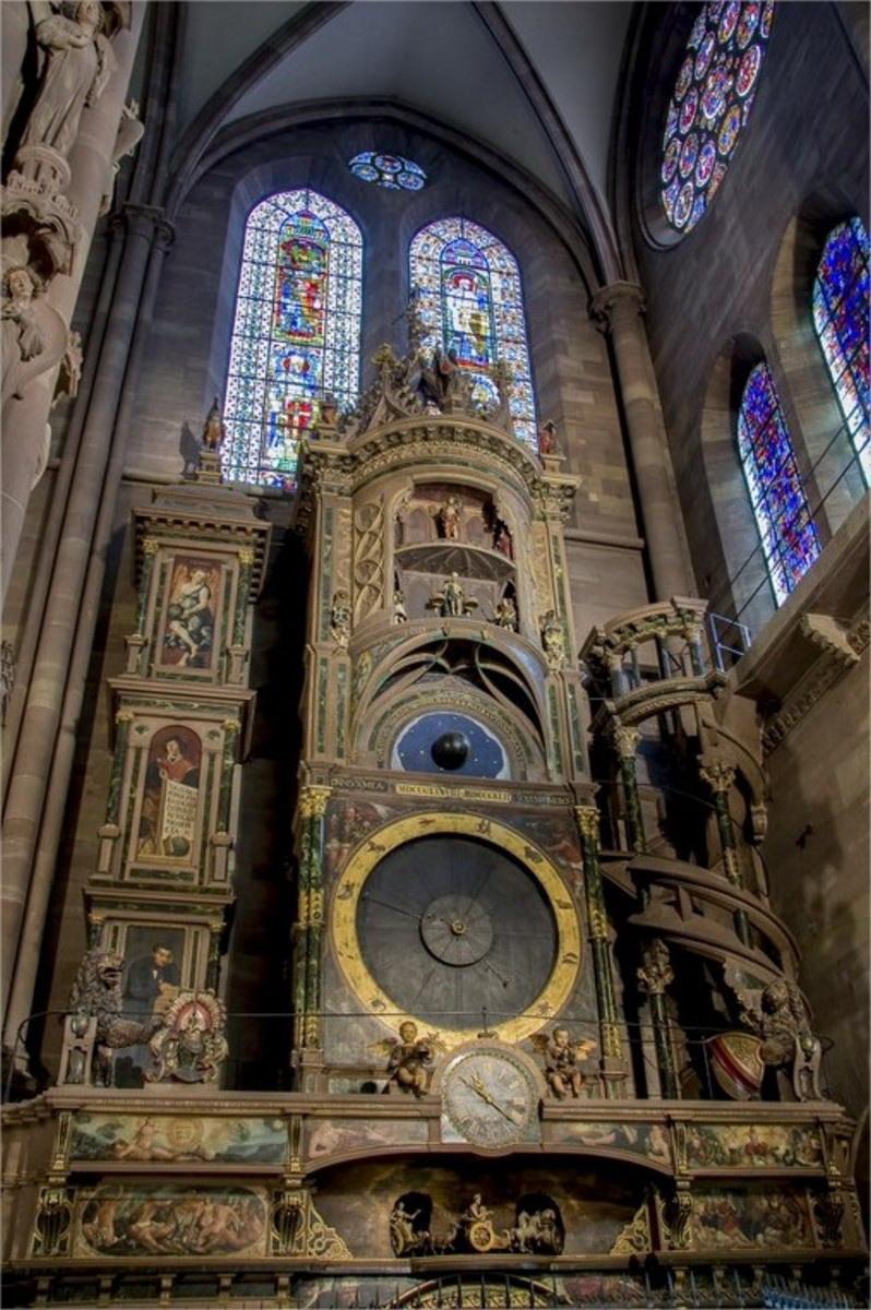 strasbourg-astronomical-clock6