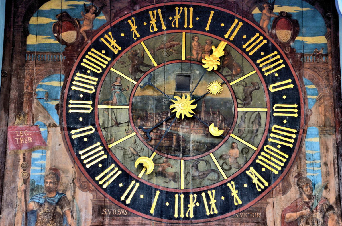 Switzerland-Solothurn-Zeitglockenturm-Astronomical-Clock-1440x954