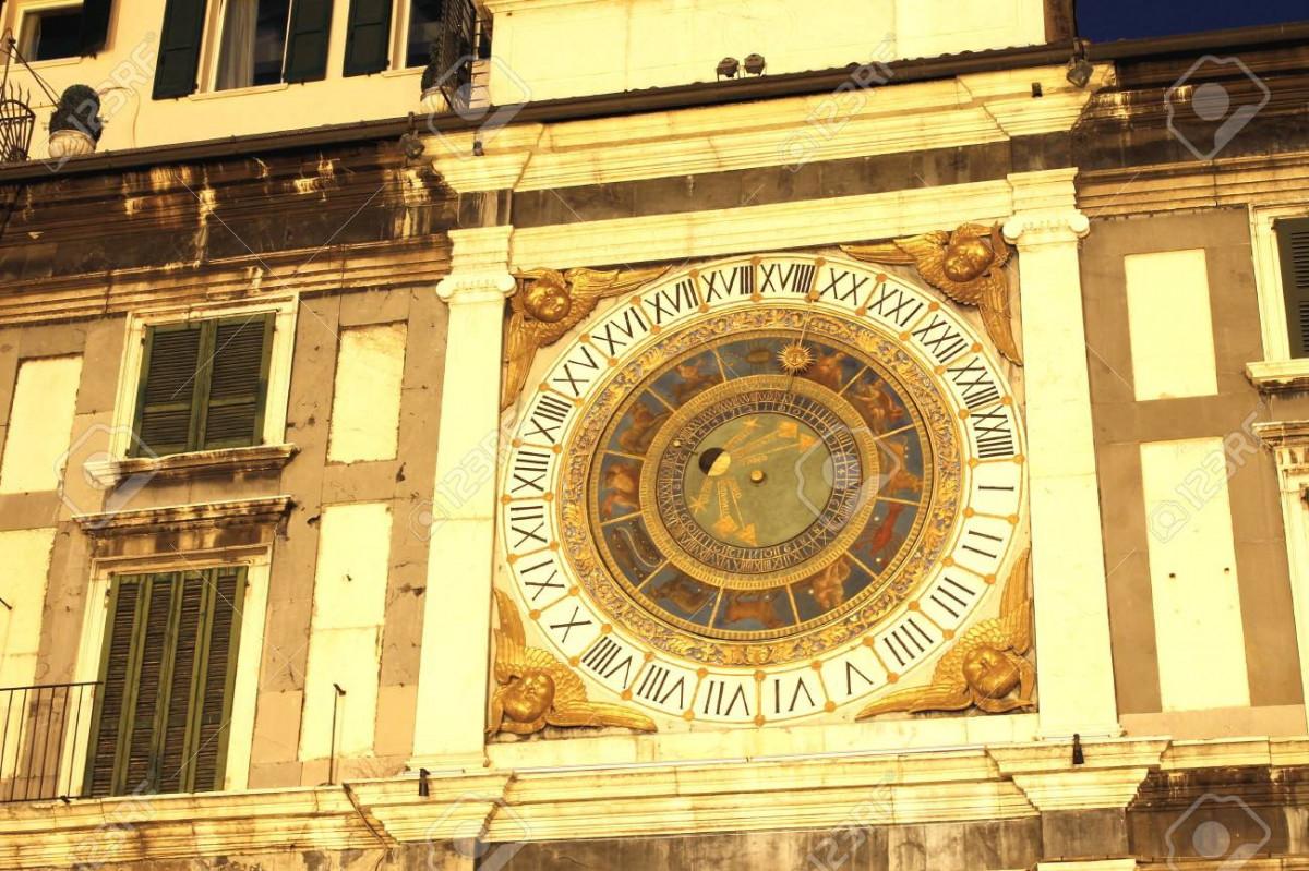astronomical-clock-in-brescia-in-lombardy-italy