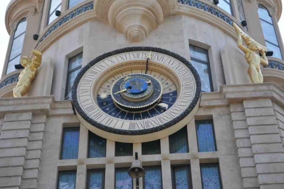 batumi_astronomical-clock (2)