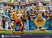 Natyashastra