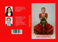 Bharata Natya-Shastra