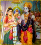 Ramayana: Balakanda